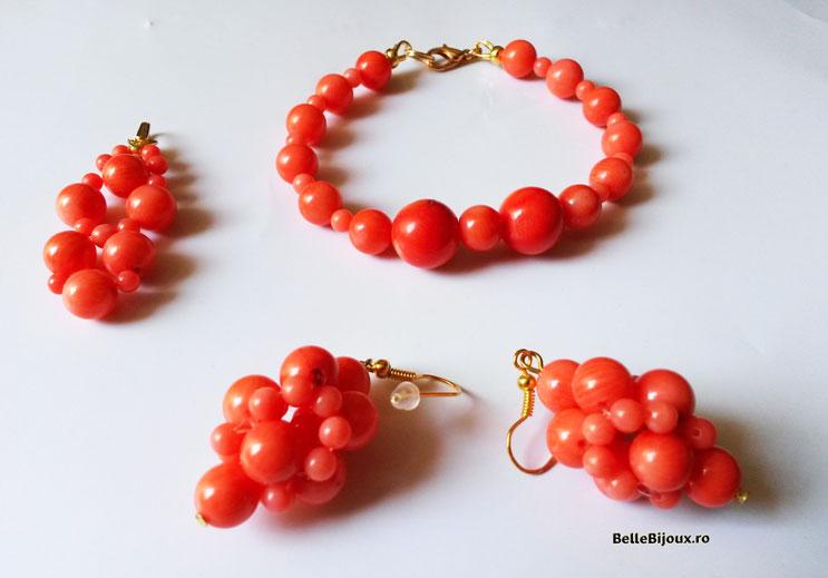 Coral ,,Orange,,